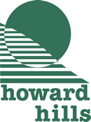 howard_hills_logo